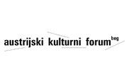 austrijski-kulturni-forum