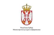 ministarstvo-kultutre-i-informisanja