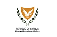 republic-of-cyprus