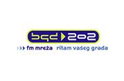 bgd202