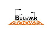 bulevar-books