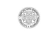 filoloski-fakultet