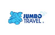 jumbo-travel