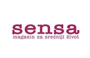 sensa