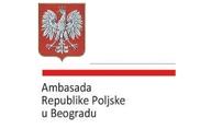 poljskaambasada