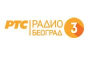 radiobg3