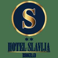 slavija_logo 2021